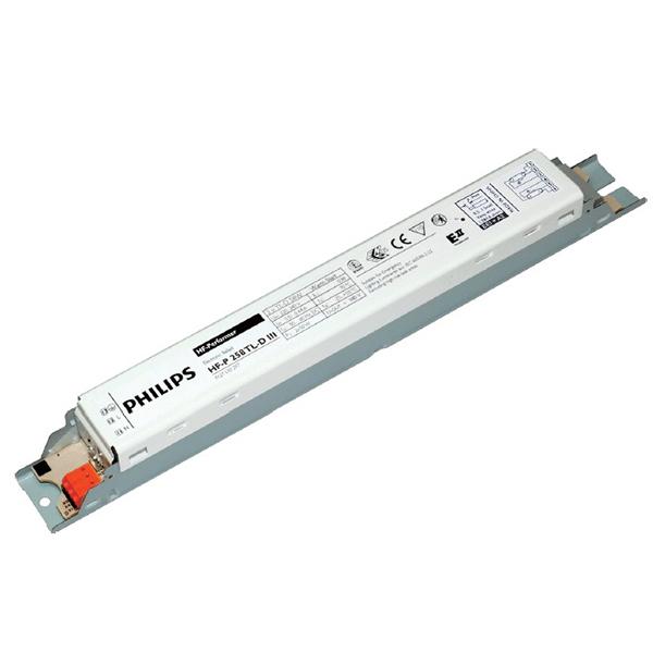 供应欧司朗调光器DIM MCU P 1-10V