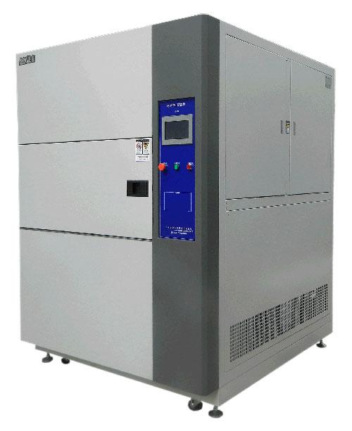 上海高低温冲击试验箱公司厂家价格查询