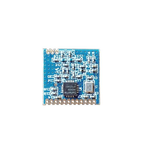 硅传HW3000 433MHz无线模块 安防无线模块