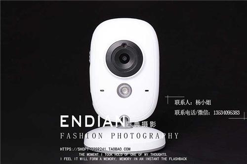 深圳哪里有产品摄影公司