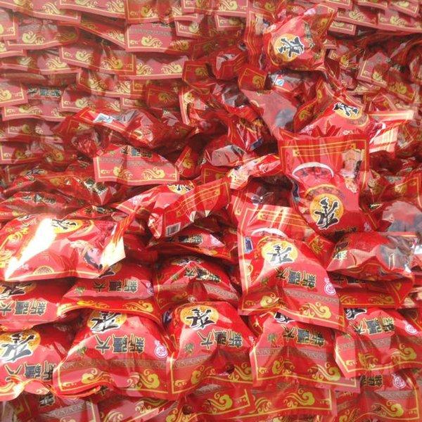 袋装新疆大枣批发价格