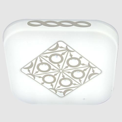 LED卧室灯设计销售厂商