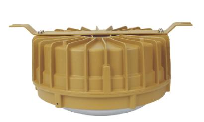 SBD1107免护节能防爆吸顶灯