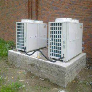 供青海互助采暖工程和玉树空气源热泵采暖供应商