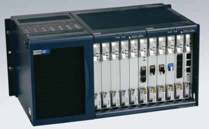 ZXMPS325中兴通讯设备