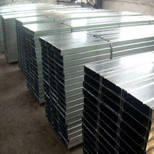 供甘肃白银开平板和定西彩钢镀锌板