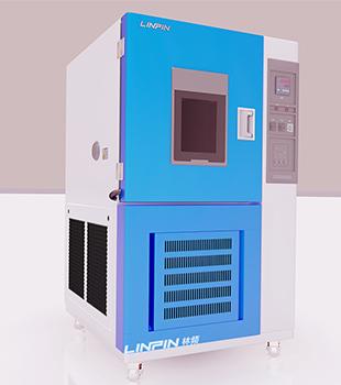 超小型高低温试验箱 高低温测试仪品牌 高低温试验机用途