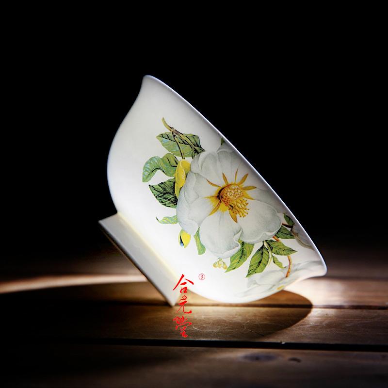 瓷器福利礼品碗盘