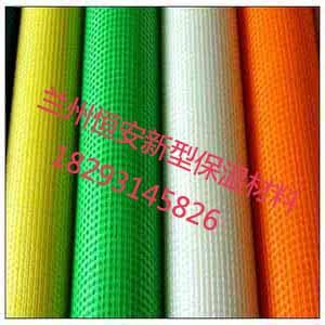供西藏网格布和拉萨纤维网格布行业领先