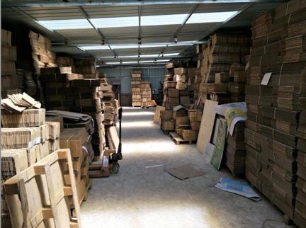供甘肃兰州榆中包装厂和皋兰包装供应商