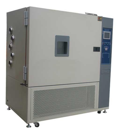 上海北京一个恒温恒湿箱多少钱电话厂家