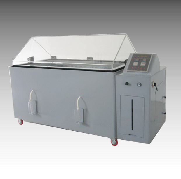 食品接触材料检测/STT赛特检测提供测试参用标准
