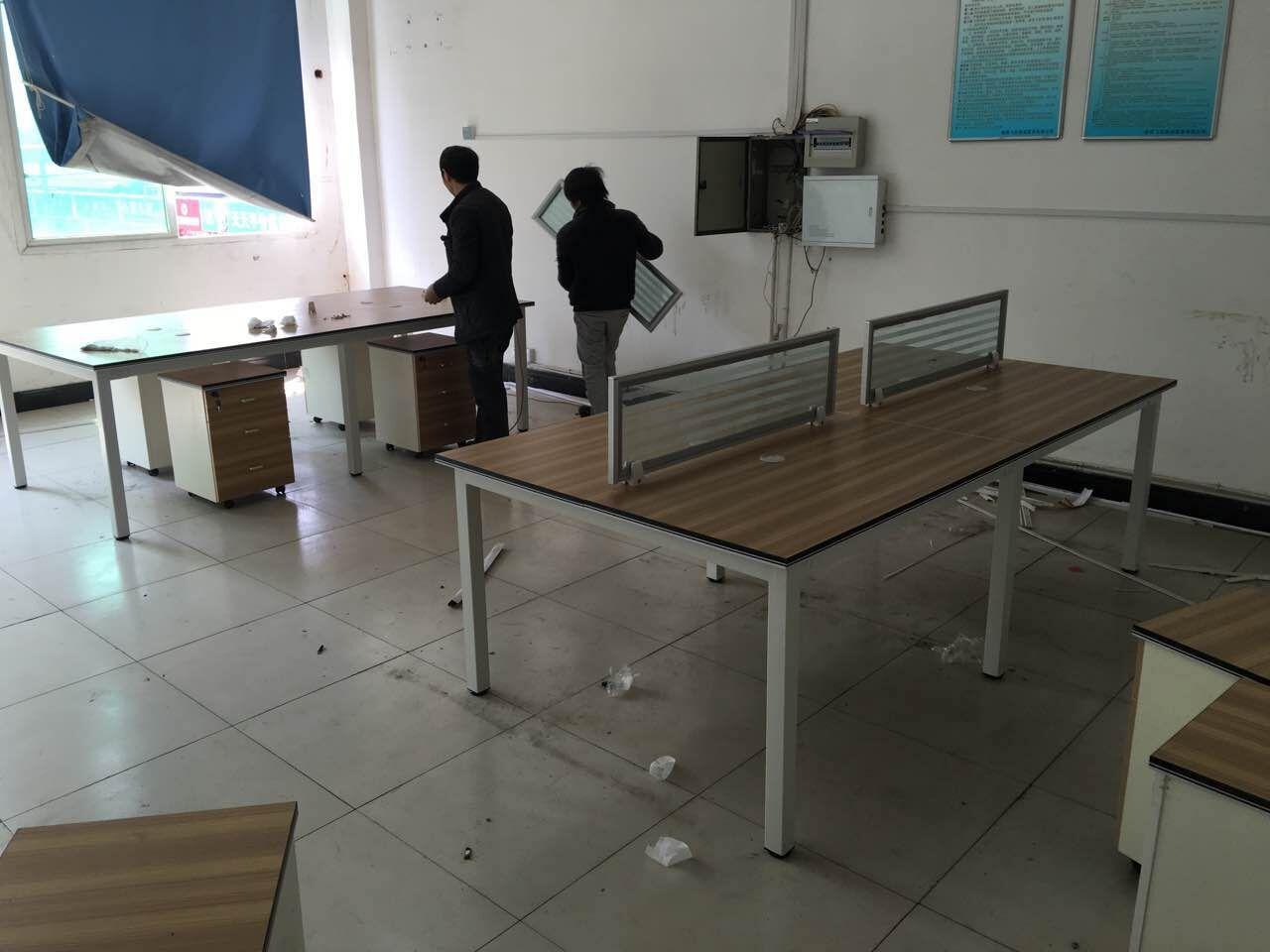 江西办公家具采购,南昌办公家具定制,南昌办公桌厂