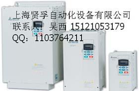 EV3100-4T0055E 艾默生变频器代理