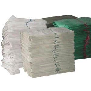 供青海玉树塑料编织袋和格尔木编织袋厂家直销