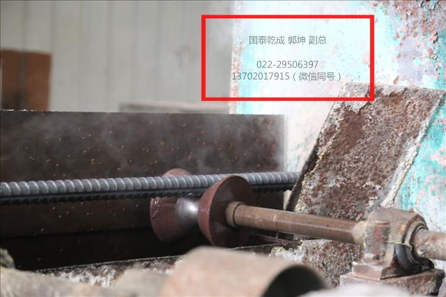 psb500Φ20精轧螺纹钢Φ20MM精轧螺纹钢价格