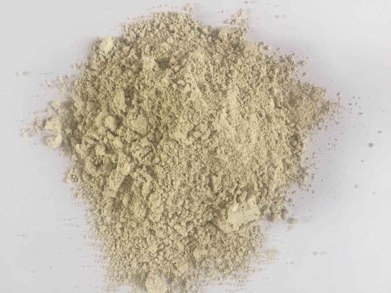 长期供应质优B1硅酸锆