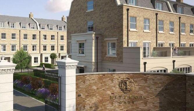 玉和国际英国房产投资之华人热衷投资英国房产