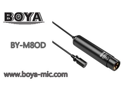 boya怎么样boya无线麦克风使用说明书