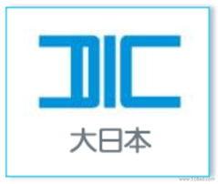 DIC84020B华南地区总代理,DIC84020B
