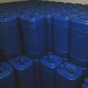 供青海海西减水剂和海东抗裂减水剂供应商
