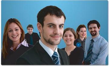 企业家培训课程体系搭建分析