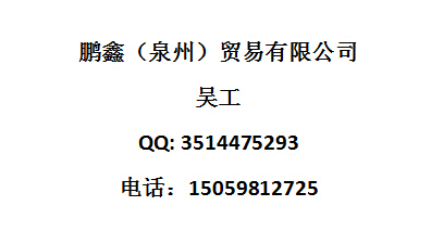 BLOCTUBE 扫海灯TWINLITE 200-204
