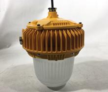 OHBF812(DO)防爆泛光工作灯 LED工作灯 防爆灯厂家