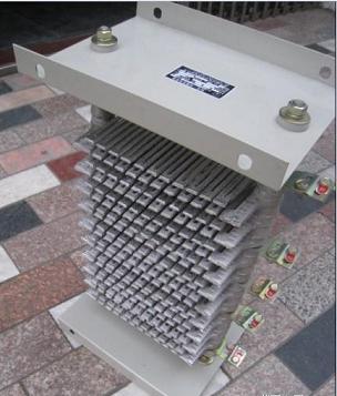ZX10-140 ZX10-200 ZX10-280 不锈钢电阻器