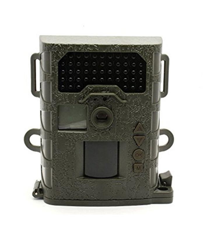 红外监控相机SG-680 夜鹰1200万像素 32MB内存