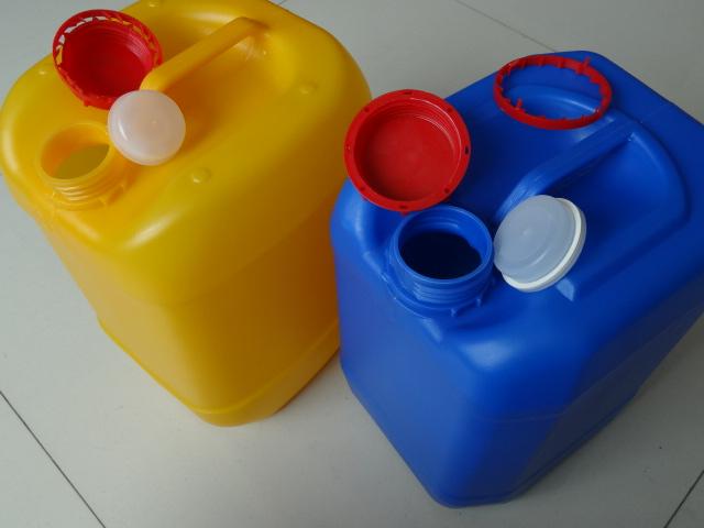 河南30升化工塑料桶生产厂家