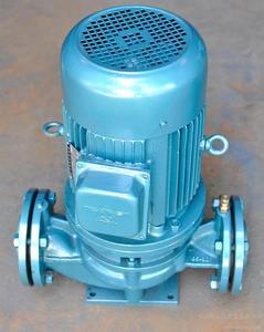 80-350管道泵《秉祁泵业》