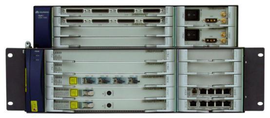 华为OSN1500B通讯设备