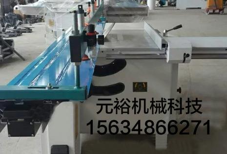 2017年棺材加工设备推荐,优质棺材合缝机