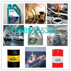 蜗轮蜗杆油价格