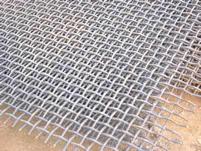 供青海格尔木护栏网和玉树防护网首选均淼