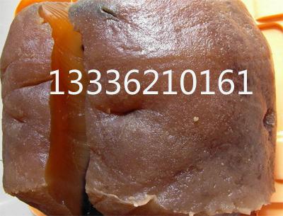 泸州太岁肉灵芝批发中心