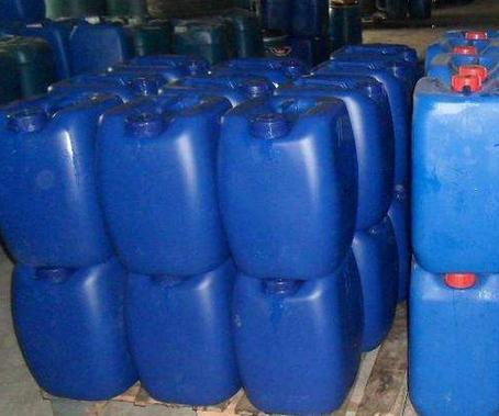 供银川涂料助剂和宁夏分散剂供应商