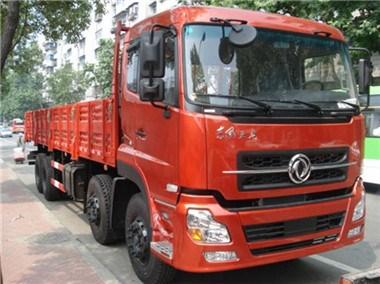 二手东风小型货车回收 澳师供 上海二手东风小型货车回收