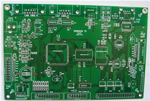 多层电路板设计公司 上海多层电路板设计公司 凌加供