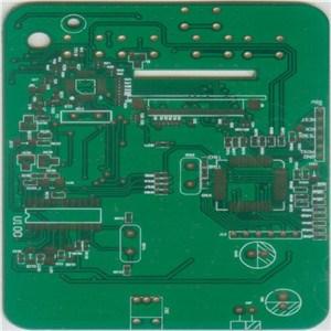 单面电路板设计哪家好 凌加供 单面电路板设计效果