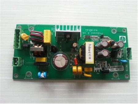 家电电路板设计 家电电路板设计口碑 凌加供