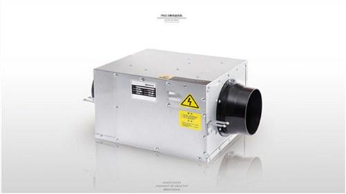 大厦空气净化器方案供应 凌加供 上海大厦空气净化器方案供应