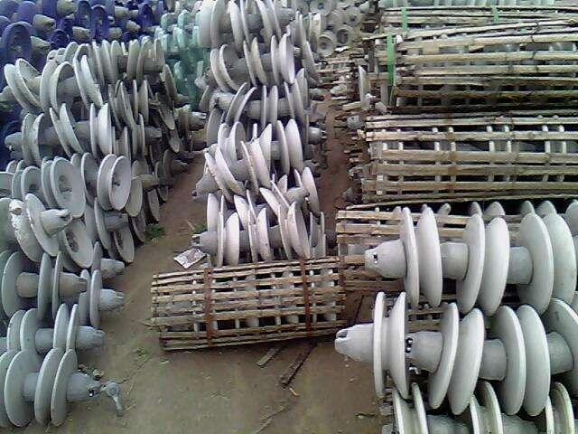 回收山东瓷瓶价格回收山东瓷瓶厂家