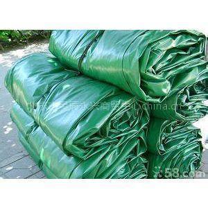 北京防水布批发厂家