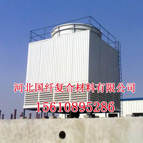 YJF-1回氯化硅处理系统