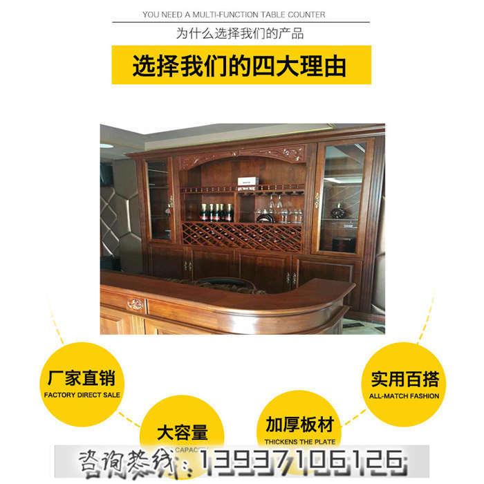 耐用型颗粒板柜体 置物柜生产基地