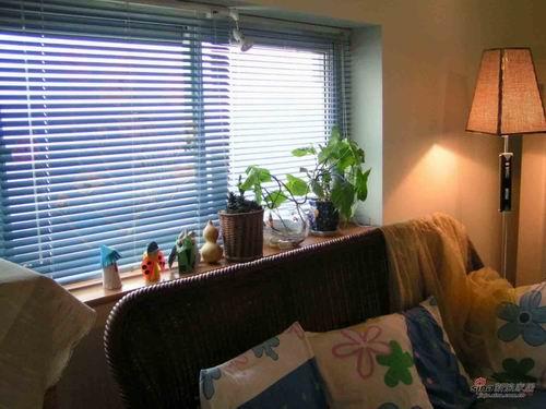 深圳宝安区办公窗帘定做 龙华新区办公室遮阳窗帘定做安装