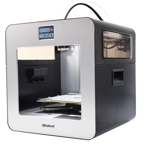 普伦特正规3d打印机厂家批发价格