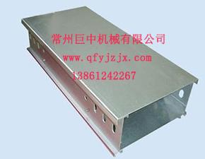 常州铝合金桥架|厂家促销|现货供应|质量可靠